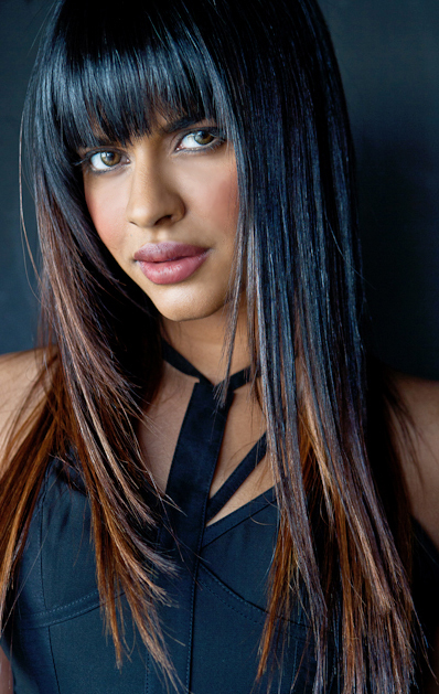 #Shilpa Tripathi #Headshot #2014 #Actor #model #spokesperson #www.shilpatripathi.com #http://www.facebook.com/shilpatripathi #http://www.twitter.com/tripathishilpa