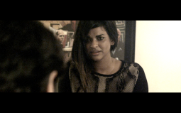 Recurrent (movie) Scene Still