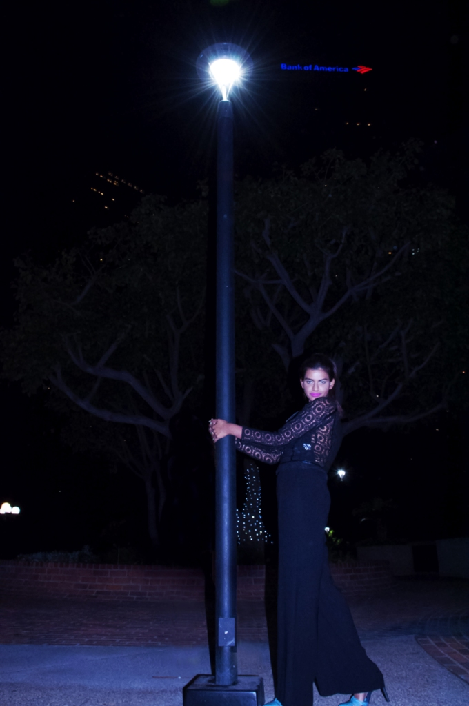 Shilpa_Tripathi_Downtown_LosAngeles_1