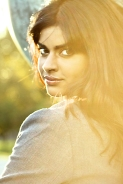 Shilpa Tripathi Headshots 2013