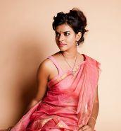 Shilpa Tripathi: India Portfolio 2012