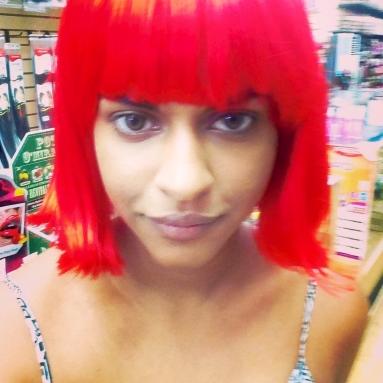 Shilpa Tripathi Alias Wigs Fashion District