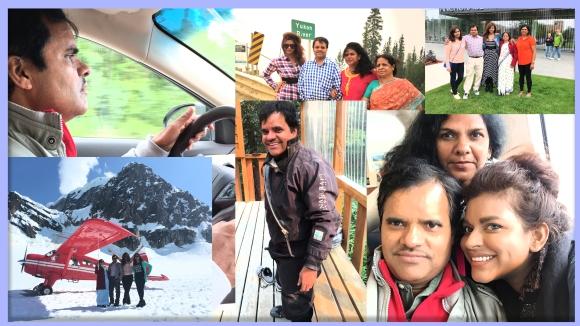 ShilpaTripathi_Blog_father