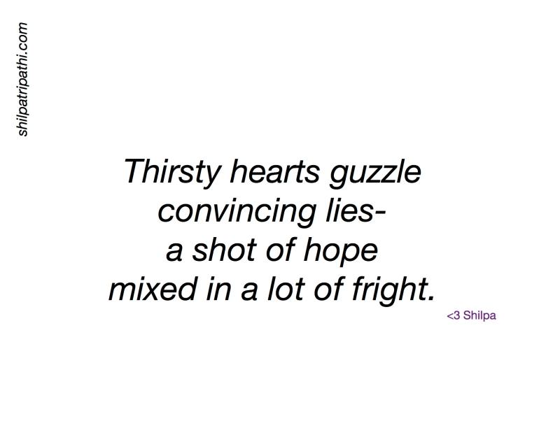 shot_of_hope_Shilpa_Tripathi