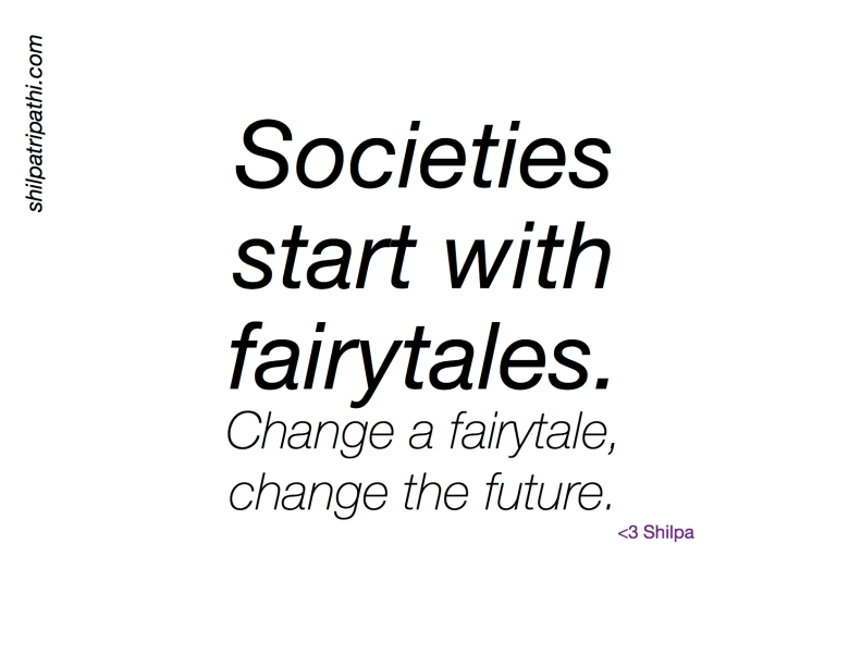 Societies_And_Fairtylates_Shilpa_Tripathi