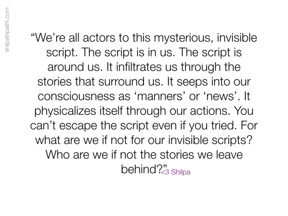 the invisible script.002