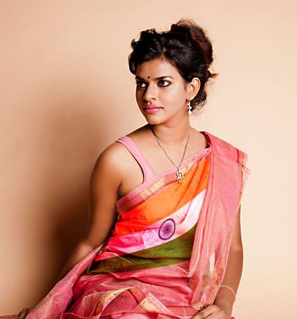 Shilpa_tripathi_happy_independence_day