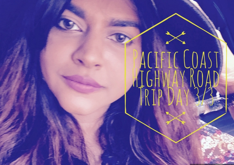 Shilpa_Tripathi_Pacific_highway_roadtrip3.jpg