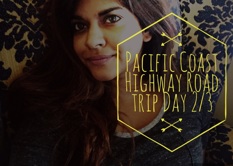 Shilpa_Tripathi_Roadtrip_day2
